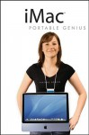 iMac Portable Genius - Kate Binder