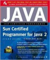Sun Certified Programmer for Java 2 Study Guide - Syngress Media Inc