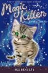 Double Trouble (Turtleback School & Library Binding Edition) (Magic Kitten) - Sue Bentley, Andrew Farley, Angela Swan