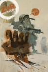 Zombies Vs Robots: Undercity - Chris Ryall