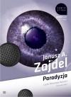 Paradyzja - Janusz A. Zajdel, Mirosław Neinert