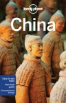 Lonely Planet China (Travel Guide) - Damian Harper, Shawn Low
