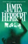 Mgła - James Herbert