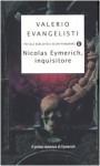 Nicolas Eymerich, inquisitore - Valerio Evangelisti