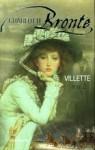 Villette - Charlotte Brontë, Róża Centnerszwerowa