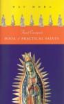 Aunt Carmen's Book of Practical Saints - Pat Mora