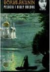 Pelagia i biały buldog - Boris Akunin