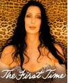 The First Time - Jeff Coplon, Cher