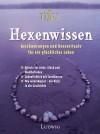 Hexenwissen - Thea, Almut Schenker