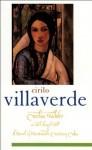 Cecilia Valdes or El Angel Hill (Library of Latin America) - Cirilo Villaverde, Sibylle Fischer, Helen Lane