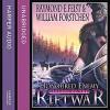 Honoured Enemy (Legends of the Riftwar #1) - Raymond E. Feist, William R. Forstchen, Matt Bates