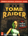 Tomb Raider Game Secrets - Pcs
