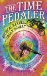 The Time Pedaler (Volume 1) - Micheal Maxwell, Tally Scully