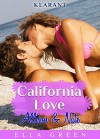 California Love - Allison und Nate - Ella Green