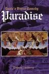 Dante's Divine Comedy: Paradise - Kathryn Lindskoog