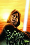 Star Wars #7 - Jason Aaron, John Cassaday