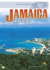 Jamaica in Pictures (Visual Geography (Twenty-First Century)) - Janice Hamilton