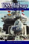 USS Midway - Scott McGaugh