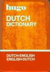Dutch Dictionary (Hugo's Pocket Dictionaries) - Hugo's Language Books