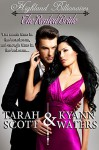 The Rented Bride (Highland Billionaires Book 1) - Tarah Scott, KyAnn Waters