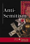 Anti-Semitism - Mark McKain