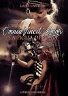 Omnia Vincit Amor. La figlia di Roma (Romance) (Italian Edition) - Lucia Cantoni