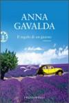 Il regalo di un giorno - Anna Gavalda, Luciana Cisbani