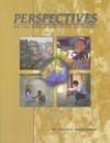 Perspectives on the World Christian Movement : Study Guide 99 - Ralph D. Winter