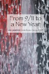 From 9/11 to a New Year: Vox Poetica Contributor Series 2009 - Various, Annmarie Lockhart
