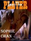 Joe, The Player - Sophie Chan