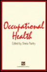 Occupational Health - Sheila Pantry