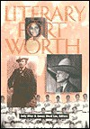 Literary Fort Worth - Judy Alter