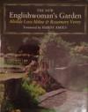 The New Englishwoman's Garden - Alvilde Lees-Milne, Rosemary Verey