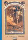 Το σαρκοβόρο τσίρκο (Μία σειρά από ατυχή γεγονότα, #9) - Lemony Snicket