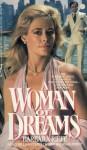 A Woman of Dreams - Barbara Riefe