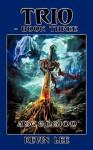 Trio: Book Three 'Ascension' - Kevin Lee