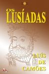 Os Lusíadas (Portuguese Edition) - Luís Vaz De Camões
