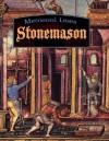Stonemason - Robert Hull