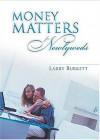 Money Matters for Newlyweds - Larry Burkett