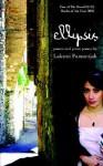 Ellipsis: Poems and Prose Poems by Laksmi Pamuntjak - Laksmi Pamuntjak