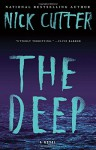 The Deep: A Novel - Nick Cutter