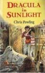 Dracula in Sunlight - Chris Powling