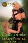 Twelve Strokes - Elayne S. Venton