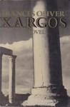 Xargos - Frances Oliver
