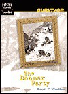 The Donner Party - Scott P. Werther