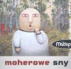 Mikropolis Moherowe sny - Krzysztof Gawronkiewicz