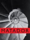 Matador, Volume M - Eduardo Mendoza, Francesc Catala-Roca, Manel Esclusa