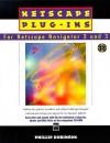 Netscape Plug-Ins - Phillip Robinson