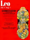 AstroAnalysis 2000: Leo - American AstroAnalysts Institute