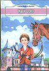 Mały Lord - Burnett Hodgson Frances
